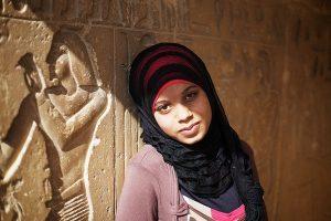 Egypt Brides