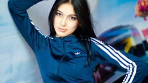 kazakhstan brides dating