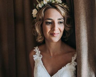 Cypriot Brides